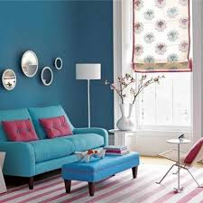 pink and blue furniture. elegant pink and blue room ideas 91 on trends design with furniture b
