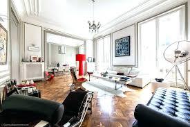 Paris Home Decor Accessories Best Decorations Party Decor Ideas Best Chic Paris Home Decor Party Decor