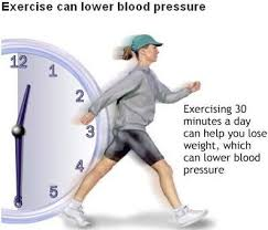 Image result for hypertension prevention