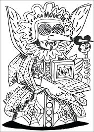 carnival coloring pages carnival coloring pages carnival coloring sheets for preschoolers