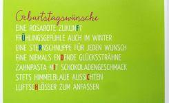 Sprüche Zum 60 Geburtstag Lustig Kurz Awesome Unique Sprüche 18