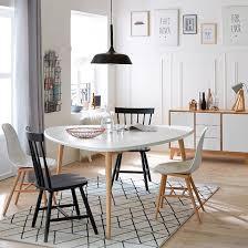 Simplicité des lignes et inspiration scandinave, un style qui fait ...