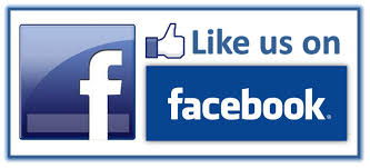 official facebook button. Beautiful Official Other Official Facebook Like Icon Images To Button O