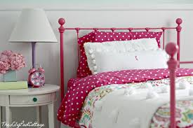 Pink Bedroom Lamps Master Bedroom Lighting Houzz Dressing Room With Battery Operated