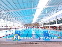 indoor gym pool. Delighful Pool Casey Arc Swimming Pool Cranbourne West  The 50m Indoor Narre Warren Swimming  Pool Intended Indoor Gym