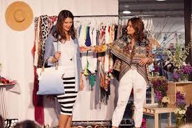 Fashion Stylist Fashion Stylists Personal Stylist Jobs Fashion Schools