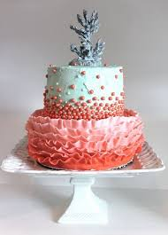 make your 35th anniversary gift sweet and delicious by gifting a wonderful c cake the decorations on the cake are filled with c pink ons as