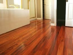 uniclic vinyl flooring vinyl flooring vinyl flooring uniclic vinyl plank flooring reviews
