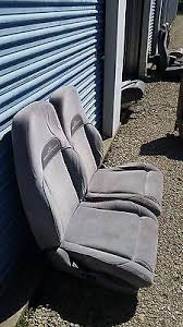 used ford explorer seats for sale 2006 Ford Explorer Parts Diagram mountaineer ford explorer front set gray cloth power wow 2006 ford explorer parts diagram online