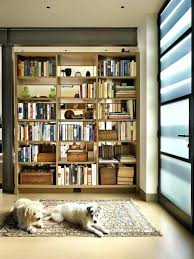 Architecture Projects Design Bookshelves Room Divider Bookcase Dividing  Used As Dividers Ideas Book Shelves Bookshelves Room