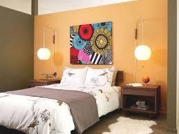 cool bedrooms for girls tumblr. Girls Bedroom Lamps Lovely Large Decorating Ideas For Teenage Tumblr Dark Hardwood Alarm Clocks Cool Bedrooms