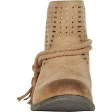 Billabong Booties Size Chart Womens Billabong Nico Booties Dune Shoes Sandals Ann