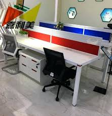 Top quality office desk workstation Linear Workstations High Quality Computer Desks China New Design High Quality Computer Office Workstation Desk China Office Furniture Interior Homescapes High Quality Computer Desks High Quality Computer Desk Workstation