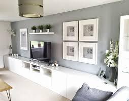 Einrichtung Wohnzimmer Ideen Wohnzimmergestaltung Die Besten Ideen