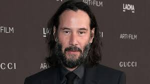 The fourth installment of the john wick franchise. Keanu Reeves Matrix 4 And John Wick 4 Are Scheduled To Release On The Same Day Entertainment Tonight