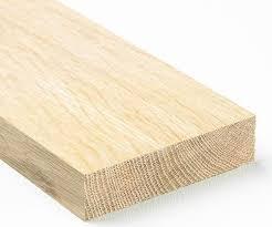 oak wood for furniture. whitish wood white oak for furniture o