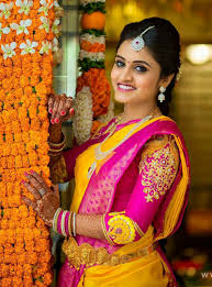 Makeover Saree Designs Pin By Pasupathy A On Designers Bridal Blouse Designs