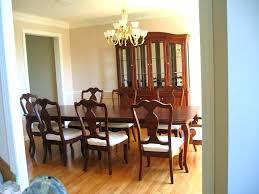thomasville dining room set dining room set characteristic dining table thomasville dining room set for