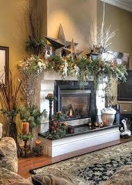 fireplace decoration ideas nice decorating a fireplace hearth best fireplace decorations ideas on fireplace mantel decorating ideas