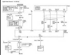 similiar chevy avalanche speaker wires keywords wiring diagrams 2002 chevy avalanche on chevy avalanche stereo wiring
