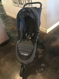 baby jogger city mini gt limited