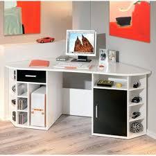 corner home office desk. desk large corner home office vantage computer
