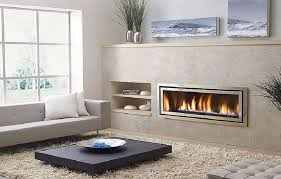 the elegance and modern fireplace design ideas modern fireplace design ideas photos
