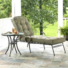 jaclyn smith patio furniture parts ideas
