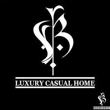 SB <b>Luxury Casual</b> - <b>Clothing</b> (<b>Brand</b>) | Facebook - 160 Photos