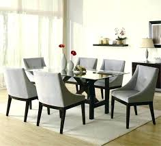 kitchen trendy dining tables leather dining room chairs 4 piece dining table set chandelier for small