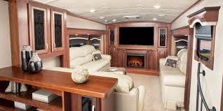 Luxury By Design Rv Bathroom Amazing Motorhome With Full Bathtub 103 Rv How To Fix