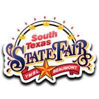 Young <b>Men's Business</b> League - South Texas Fair & Rodeo