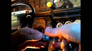 how to replace a cigarette lighter in a car how to replace a cigarette lighter in a car