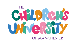 Children's University of Manchester in 2020 | University of manchester,  Learning activities, Learning