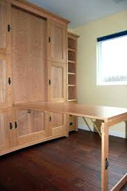 table that folds out from wall desk that folds into wall table folds wall dining fold table that folds out from wall