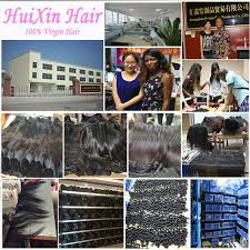 Brazilian Hair Weave Blonde And Brown Chestnut Brown Hair Color Dark Brown Hair Weave Extensions Buy Dark Brown Hair Weave Extensions Brazilian Hair