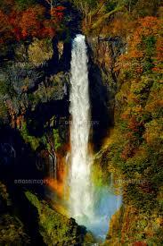 「華厳の滝」の画像検索結果