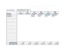 Free Microsoft Calendar Excel Monthly Schedule Template Planner Staff Scheduling