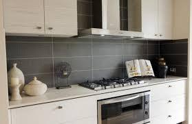 sink splashback ideas. Exellent Ideas Kitchen Splashback Ideas On Sink C