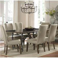 Dining Room Furniture Bullard Furniture Fayetteville NC