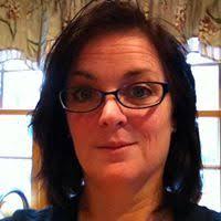 Susan Graney - Address, Phone Number, Public Records   Radaris