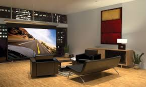 Theater Room Ideas On A Budget Home Theater Ideas For Small Rooms Home Theater Room Design Software
