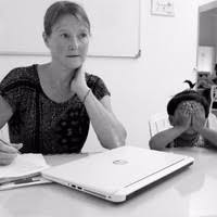 joyce connolly - honorary director - Snehalaya - India | LinkedIn
