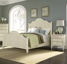 Liberty Furniture Bedroom Liberty Furniture Bedroom Set