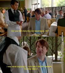 Peter Gregory is my favourite [Silicon Valley] | Silicon valley tv show,  Silicon valley, Best funny pictures