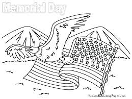 Veterans Day Color Pages Coloring Pages For Veterans Day Coloring