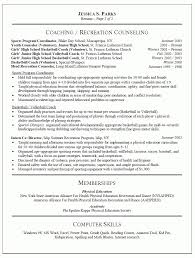 Bunch Ideas Of Dance Instructor Cover Letter Also Teacher Job