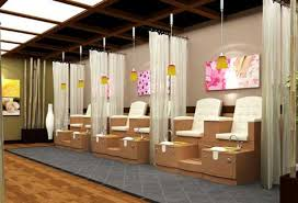 Wholesale Spa Pedicure Chairs For Sale Us Pedicure Spa New Spa Pedicure Bench For Sale