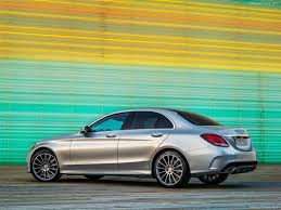 new car launches november 2014New MercedesBenz CClass to be launched in India on November 25