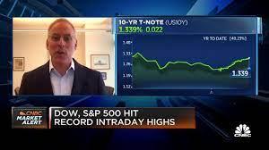 Goldman Sachs raises S&P year-end ...